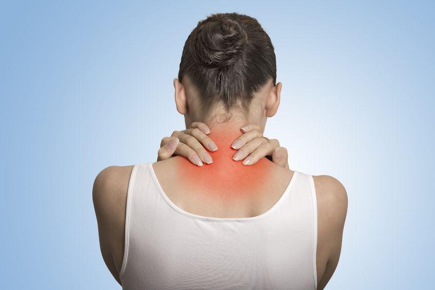 Nguyên nhân và cách điều trị bệnh đau mỏi vai gáy
