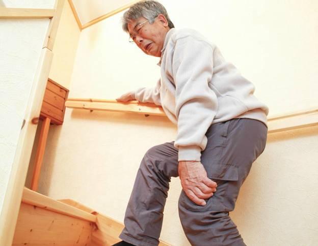 Chưa 30 tuổi đã đau nhức xương khớp nguy hiểm thế nào?