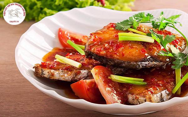 Bị thấp khớp nên ăn gì để cải thiện tình trạng hiệu quả nhất ?